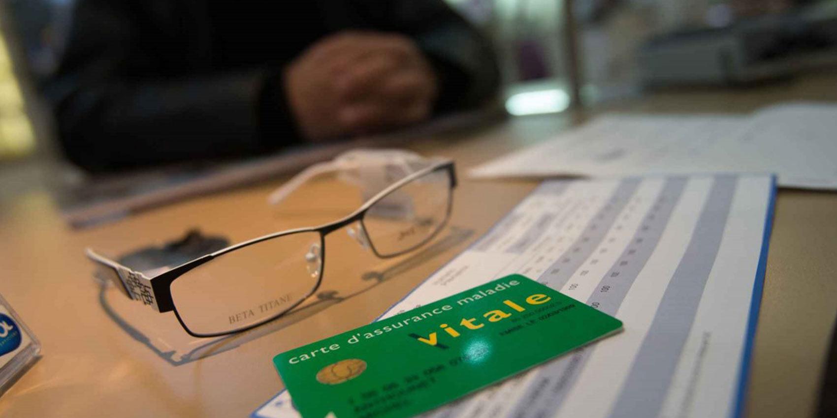 www.ca-prestations-sante.fr liste des opticiens carte blanche Réseaux de santé : êtes vous vraiment gagnant ?   Odc Opticiens